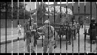 """Великая отечественная война 1941-1945 гг. под песню:""""Кукушка"""""""