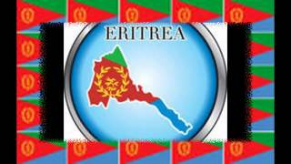 estifanos abreham zemach eritrean new song  2013
