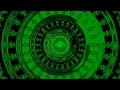 Psychedelic progressive acid trip trance mix #1