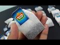 5 Awesome Tea Bag Life Hacks