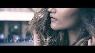 Natasha - Portrait Style Cinematic | Sydney, Australia | Jazz Productions Australia