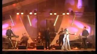 Orchestre oriental Mazzika - Tél. +33 6 86 62 73 23