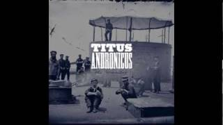 Watch Titus Andronicus Theme From cheers video