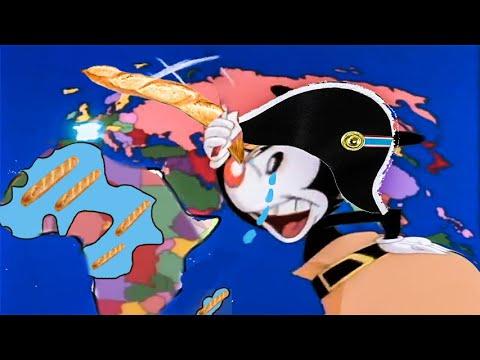 Roblox Yakko's World Yakko S World Video Gallery Know Your Meme