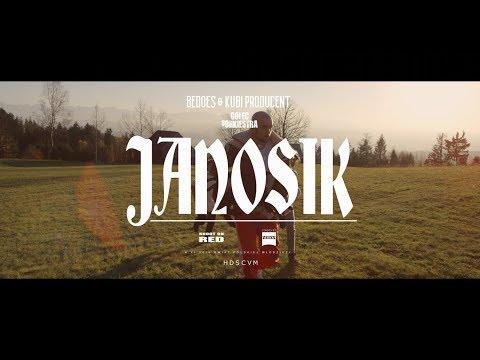 Bedoes - Janosik ft. Golec uOrkiestra (prod. Kubi Producent)