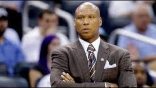 TWO SUSPECTS CAUGHT ON CAMERA AT BYRON SCOTT'S HOME DURING ROBBERY!