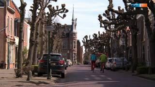 Der Küstenort Nordwijk aan Zee | Heute auf Tour | MDR