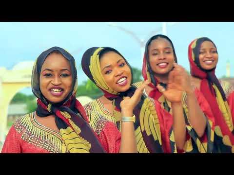 Download Ado Daukaka Gimbiyar Gurin