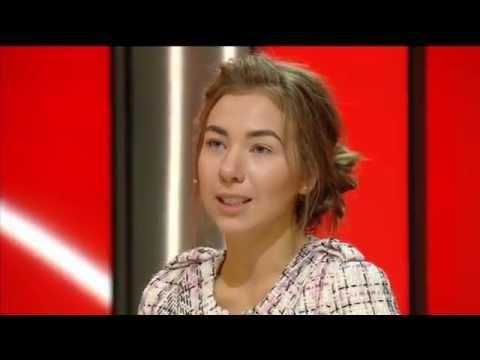 Книжное Евровидение 2016  // Прочитанное весной // ИТОГИ