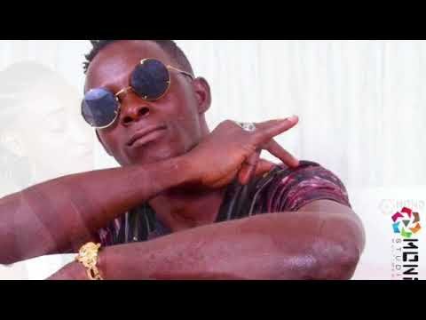 THIERNO MAMADOU | Arreter | 🇬🇳Official Music 2018 | By Dj IKK