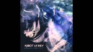 Abbot Kinney - We Can