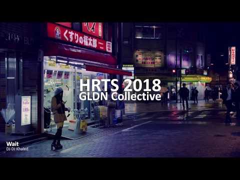 GLDN Collective - HRTS 2018