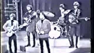 """The Byrds - """"Set You Free This Time"""" - 2/19/66"""
