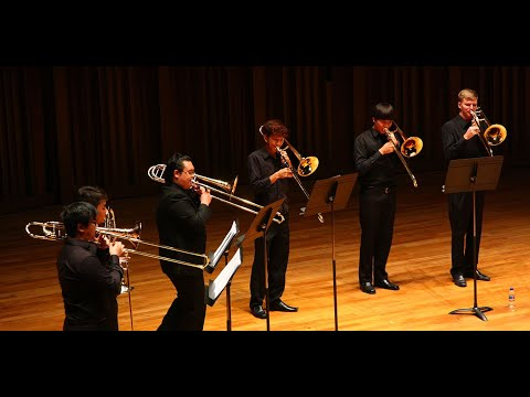 Noon Recital (8 Sep 2021) | YST Conservatory