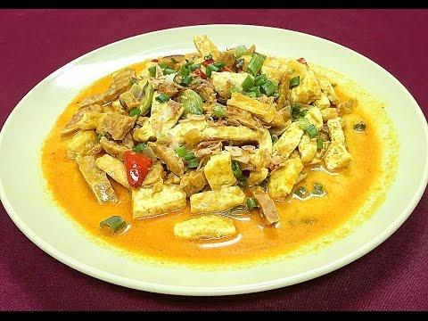 Ramayana Restaurant in Philadelphia - Indonesian Restaurant