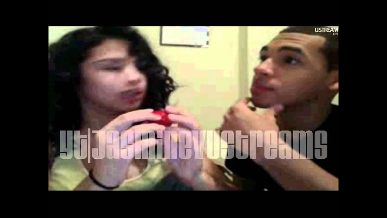 jasminevillegas - YouTube