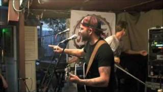Watch Stoney Larue Solid Gone video