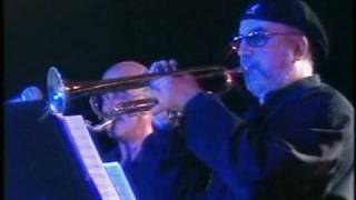 Brecker Brothers – Freefall