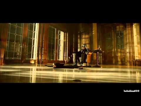 Tyga ft  Wiz Khalifa & Mally Mall   Molly  Fanmade 2013