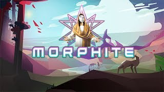 Let's Play - Morphite (No Commentary) #48