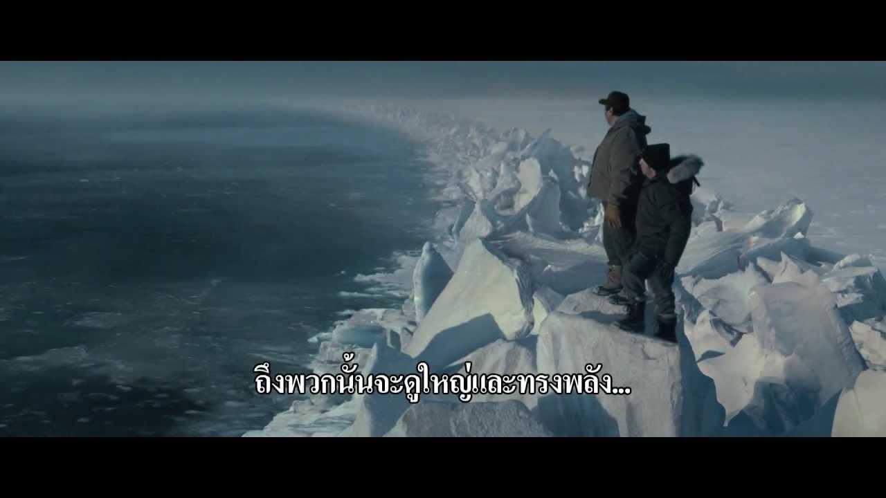 Photo of ดรูว์ แบร์รีมอร์ ภาพยนตร์ – ตัวอย่างหนัง Big Miracle – Trailer [HD ซับไทย]