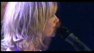 Helene Fischer - Ich wollte nie erwachsen sein (Nessaja)