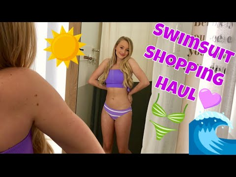 swimsuit-shopping-spree-|-spring-&-summer-haul-2019-|-try-on