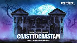 COAST TO COAST AM - March 10 2018 - DEMON HOUSE