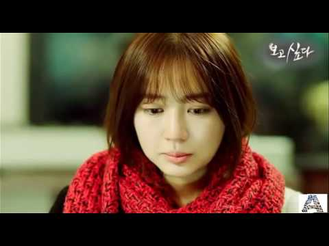 Ha ho gayi galti mujhse SAD version korean mix by AmRit
