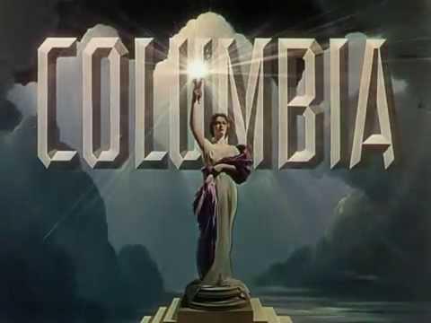 Salome 1953 (Rita Hayworth) en español (1/9)