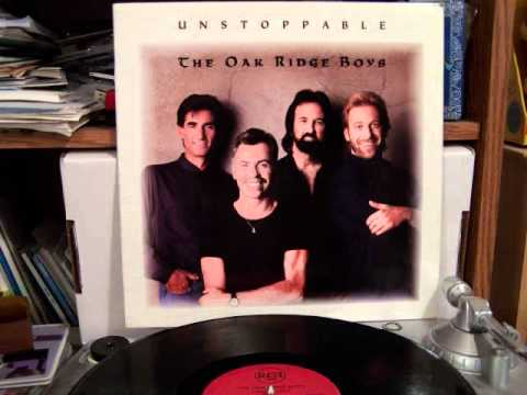 Oak Ridge Boys - Baby On Board
