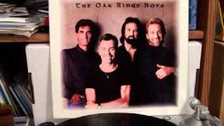 Watch Oak Ridge Boys Baby On Board video