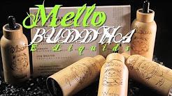New Mello Buddha e liquids ~Premium Liquids~ Amazing Flavors!
