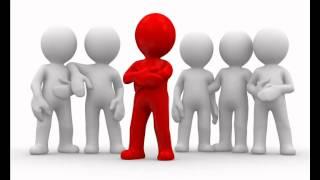 видео Как открыть рекламное  компанию, в формате  BTL-агентство