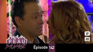 Download lagu Peau Sauvage - épisode 142 - complet en français (HD 1080)