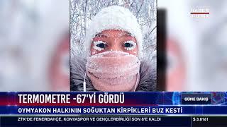 Selay Dilber Mini Etek Hava Durumu Haberturk From Youtube
