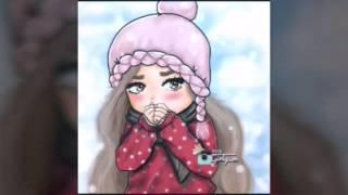 Amira,draw