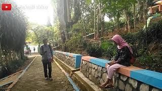 Download lagu  Lucu buat story Wa Terbaru bikin ngakak dan baper 2 MP3