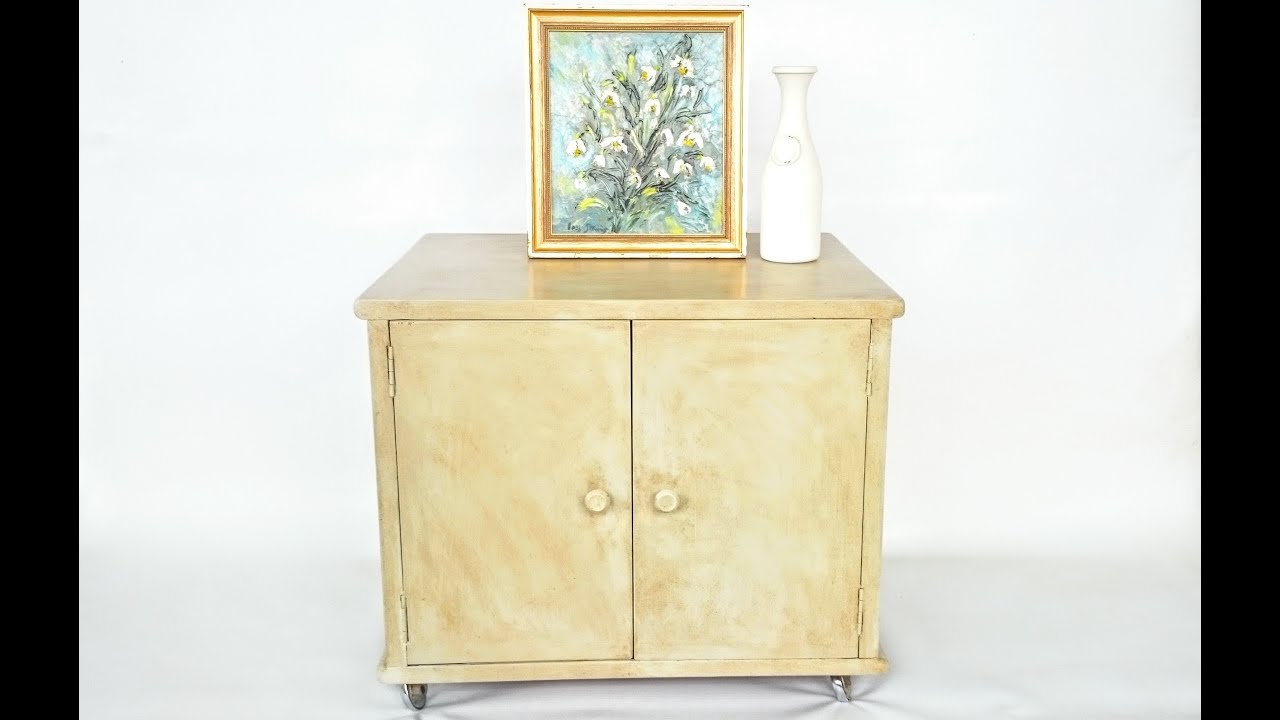 nightstands drawers cherry writing furniture simply bedroom chic cottage tables nightstand white shabby end desk
