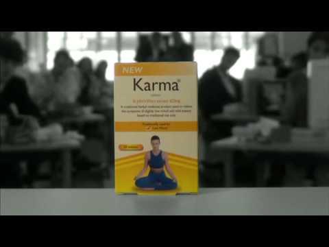 rapid tabs viagra