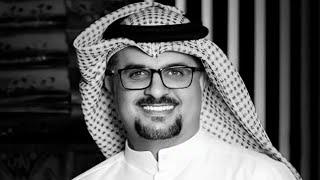 بالفيديو- وفاة مشاري البلام تتحول الى قضية رأي عام في الكويت ومي العيدان تتهم ممثلة