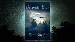 Teaser for the First Installment of Beyond the Blue