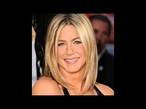 Latest News:Actress Jennifer Aniston Dies at 45.
