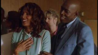 Fakin Da Funk  (1997)Part 1