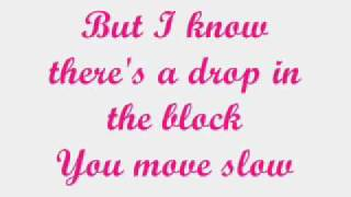 Wyclef Jean Ft Akon And Lil Wayne Sweetest Girl Lyrics