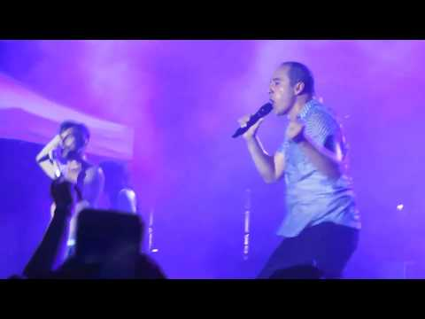"""311---""""creatures-for-a-while""""-(live)-unity-tour-2017"""