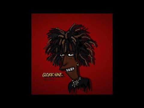 "(FREE) Glokknine Type Beat ""Smoked"" (Prod. Aztro Beats x GD Beats) 2020 Trap Instrumental"