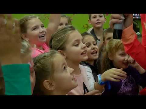 TV7plus: «Соробан» святкує день народження