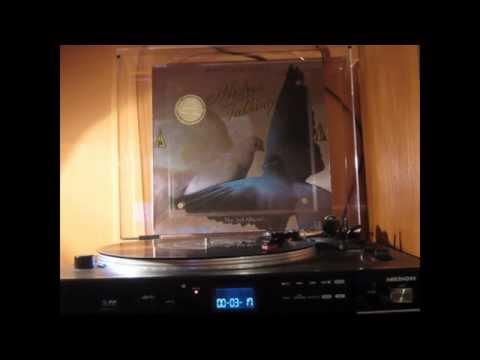 Modern Talking - Atlantis Is Calling (S.O.S For Love) vinyl 320 kbps from Ready For Romance LP