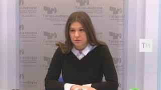 Талия Минуллина о «сложных» инвесторах и плодотворном сотрудничестве Татарстана с КНР